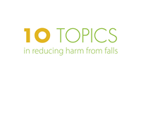 10-topics-open-promotile-June-2013.png